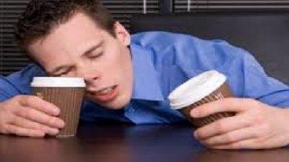 Η έλλειψη ύπνου αποδυναμώνει το σπέρμα