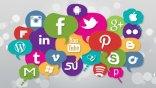 Σεμινάριο Social Media Marketing!
