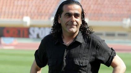 Λαμπράκης: «Το πρωτάθλημα δεν τελείωσε ακόμα» - Παντελίδης: «Πήραμε αυτό που μας άξιζε»