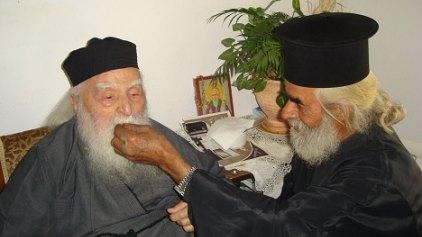«Ύστατο χαίρε» στον αγαπημένο ιεράρχη της Κρήτης