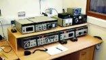 Στις 27 Μαίου οι εξετάσεις για τους Ραδιοερασιτέχνες