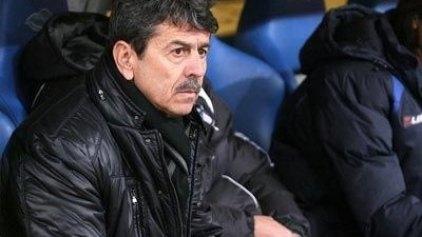 """Γιάννης Πετράκης: """"Θέλω να συνεχίσω στον ΟΦΗ"""""""
