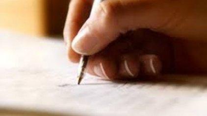 Αυτοθεραπεία: Γράφοντας Γράμμα Στον Εαυτό