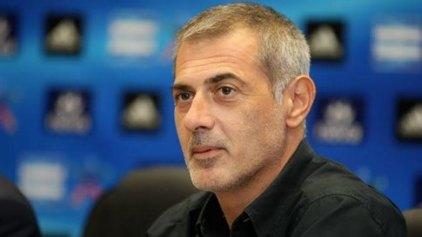 «Πρόβλημα στους φακέλους 6-7 ομάδων» αποκάλυψε ο Μώραλης