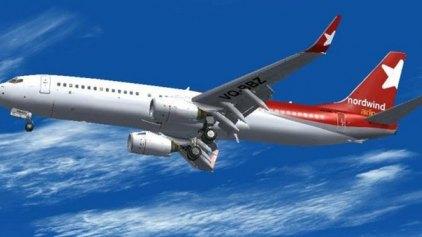 Απαγόρευσε τις πτήσεις πάνω από τη Συρία η Ρωσία
