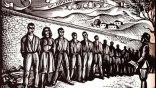 69 χρόνια από την εκτέλεση των 200 Ελλήνων από τους Γερμανούς στην Καισαριανή