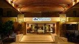 Τρία ξενοδοχεία βραβεύτηκαν για τις υπηρεσίες τους σε όσους έχουν αλλεργίες!