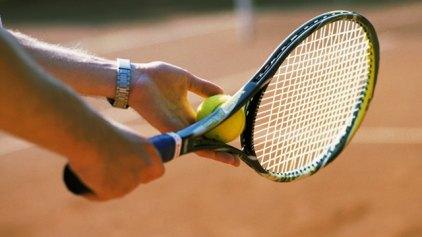 Με επιτυχία ολοκληρώθηκε το 1ο Τουρνουά Τένις του ΔΟΠΑΦΜΑΗ