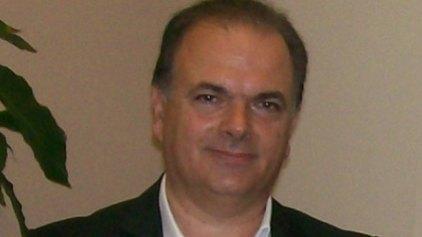 O Δήμαρχος Ρεθύμνου για το miniEURO 2013