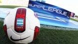 Super League: Ανακοινώθηκε το αναλυτικό πρόγραμμα των play off