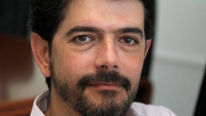 Στις 13 Μαΐου αναλαμβάνει καθήκοντα στην Καρδιοχειρουργική ο καθηγητής Γ.Λαζόπουλος
