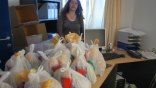 Ο Δήμος στο πλευρό οικογενειών που έχουν ανάγκη βοήθειας