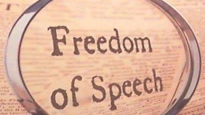 Παγκόσμια Ημέρα Ελευθεροτυπίας η 3η Μαϊου