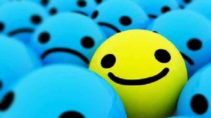 Πιο υγιείς και επιτυχημένοι οι ρεαλιστικά αισιόδοξοι