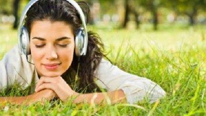 Ο ύπνος μετά μουσικής κάνει καλό στη μνήμη