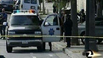 Εξάχρονη σκοτώθηκε σε τροχαίο με οδηγό τον 8χρονο αδελφό της