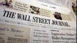 Οι ταυτόχρονα τυχαίες(;) ειδήσεις για την ελληνική οικονομία