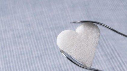 Έξυπνες χρήσεις της ζάχαρης που δεν γνωρίζετε