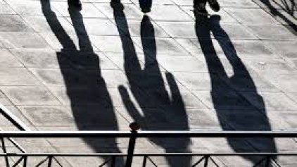 Eurostat: Οριακή υποχώρηση της ανεργίας στην Ελλάδα τον Ιούνιο
