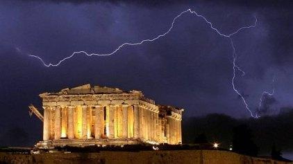Νομπελίστες συγγραφείς προς την UNESCO: Προστατεύστε τον πολιτισμό της Ελλάδας από την κρίση