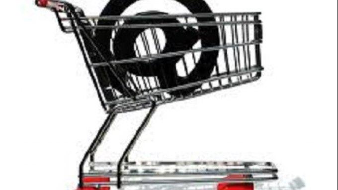 Ημερίδα για το Ηλεκτρονικό Εμπόριο