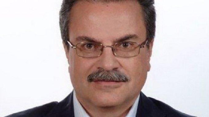 Προτάσεις Μαλανδράκη για ενίσχυση της συνεργασίας Δήμου - ΕΛ.ΑΣ