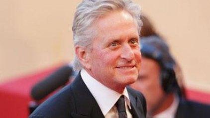 Ο διάσημος ηθοποιός για τον καρκίνο