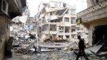 Ήττα Κάμερον το 'όχι' του Κοινοβουλίου για επέμβαση στη Συρία