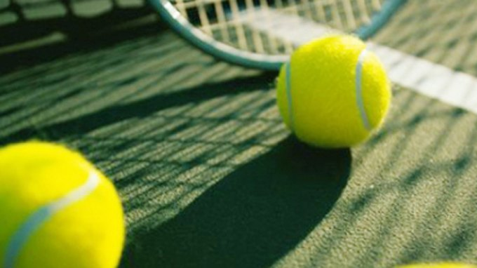 2ο Τουρνουά Τένις Δήμου Ηρακλείου