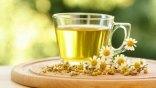 Μαϊντανός, σέλινο και χαμομήλι αποδυναμώνουν τα καρκινικά κύτταρα