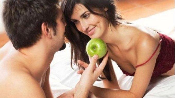 Η ορμόνη που ενισχύει τη… μονογαμία