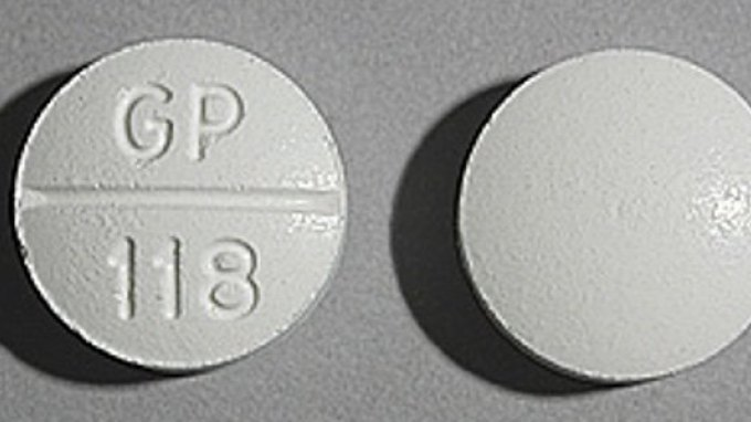 Ευρέως χορηγούμενο χάπι κατά της ελονοσίας φέρεται να ευθύνεται για σειρά από αυτοκτονίες