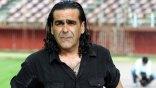 Λαμπράκης: «Σαν οικογένεια χωρίς τον πατέρα του ο Εργοτελης»