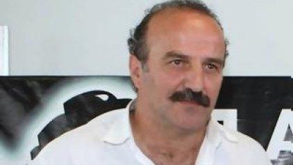 Ν. Τζωρτζογλου: «Δεν είμαι ευχαριστημένος από τη διοίκηση Σαρρή»