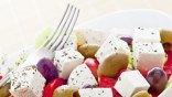 Η κατανάλωση σαλάτας ενισχύει το ανοσοποιητικό