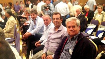 Ζ.Δοξαστάκης: «Άβουλη η ΚΕΔΕ παρακολουθεί τις εξελίξεις»