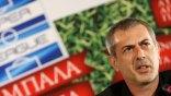 Μώραλης: «Οι ποινές οδηγούν σταδιακά στην εξυγίανση»