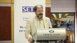Μ.Κριτσωτάκης: «Η ποιότητα στον τουρισμό εξαρτάται από τους εργαζόμενους»