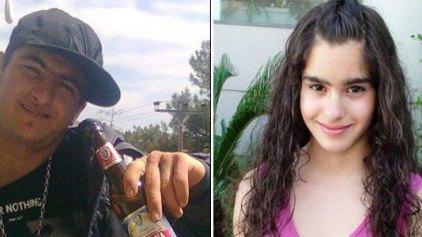Το ιστορικό εξαφάνισης της 13χρονης και η αγάπη της για τον 23χρονο