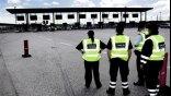 Συμφωνία για δυνατότητα επαναφοράς συνοριακών ελέγχων εντός Σένγκεν