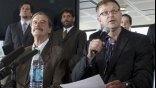 Πρώην στέλεχος της Microsoft θέλει να γίνει βασιλιάς της μαριχουάνας