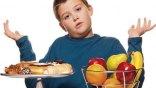 Οι κίνδυνοι για την υγεία από την παιδική παχυσαρκία