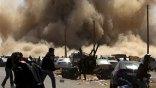 Η Βρετανία κλείνει την πρεσβεία της στη Λιβύη