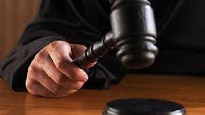 Υπ. Δικαιοσύνης: Παραπάνω από όσα ξέρουμε τα προβλήματα στη Δικαιοσύνη