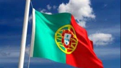 """""""Όχι"""" είπε η Πορτογαλία σε σχέδιο απολύσεων στο δημόσιο"""