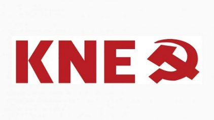 Κομμουνιστική Νεολαία Ελλάδας και Γερμανίας συναντιούνται στα Ανώγεια