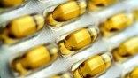 Τα φάρμακα που καταστρέφουν την εντερική μικροχλωρίδα