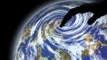 Η κλιματική αλλαγή οδηγεί σε περισσότερους θανάτους