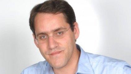 Σ.Κεφαλογιάννης: Σοβαρό βήμα προόδου το νέο σύστημα εκλογής των δημάρχων
