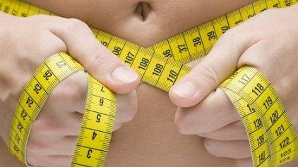 Δύο κιλά παραπάνω αρκούν για προβλήματα με την καρδιά
